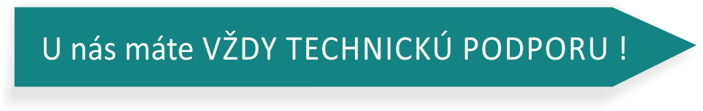 tech-podpora